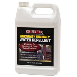 how to clean exterior bricks clean water
